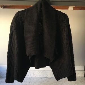 Michael Kors sweater!
